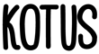 Kotus Logo